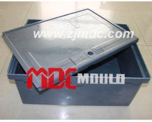 SMC Mould