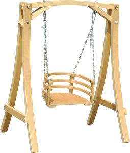 Youth Swing Chair (ODF103)