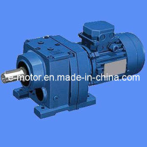 Helical Speed Reducer - R Series 1 pictures & photos