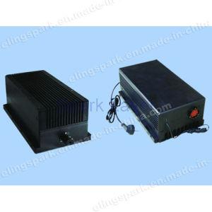 DPSS Laser Module -- 457nm Blue Laser