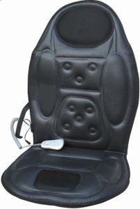 Air-Condition Massage Cushion (AKS-1026)