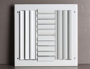 Aluminum Sidewall / Ceiling Register pictures & photos