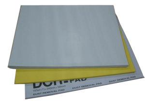 Cleanroom Sticky Pad, Sticky Roller, Sticky Mat, Sticky Paper pictures & photos