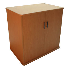 Storage Cabinet (RWA07)