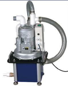 Dental Suction Unit pictures & photos
