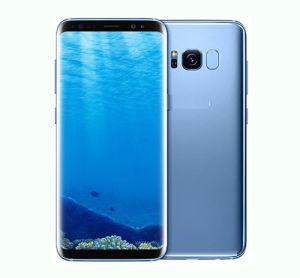 Factory Directly Supply Samsung S8 Original Cell Mobile Smart Phone pictures & photos