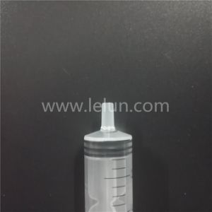 20ml Ce Approved Disposable Syringe pictures & photos