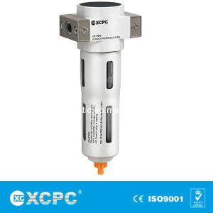 Air Source Treatment Units-Xof Series (Festo air filter) pictures & photos