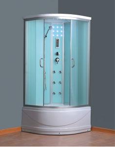 Shower Room (AKL-60PB)