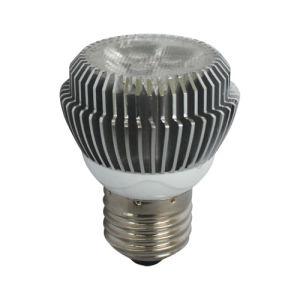 LED Spot Light 3w LED Light