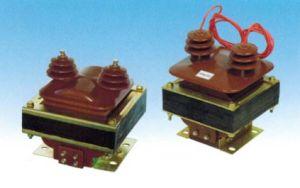 Jdz16 PT Potential Transformer Voltage Transformer pictures & photos