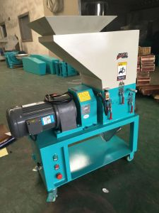 2016 Hot Sale Recycling Crusher pictures & photos
