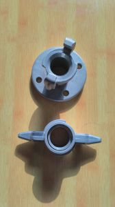 Gas Equipment Parts pictures & photos