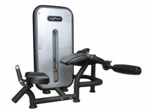 Gym Equipemnt Horizontal Leg Curl/ Prone Leg Curl (LH-B14)