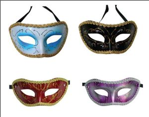 Party Mask/Carnival Masks/Face Masks