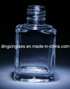 Nail Polish Bottle (DH-134)