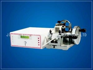 Freezing Paraffin Microtome (YD-202 III) pictures & photos