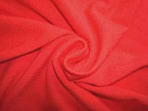 Modal and Its Blenched Jersry Knit Fabric pictures & photos