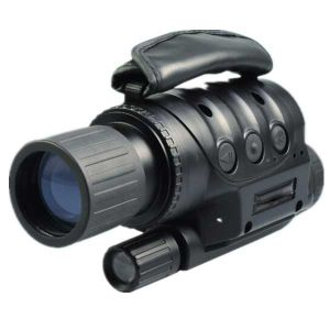 Gen1+ 3X50 Digtal Night Vision Scopes with Camera (N1135C) pictures & photos