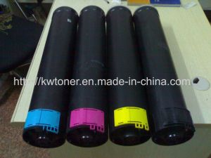Compatible Toner Cartridge for Xorox DC-2060 (C/M/Y/K)