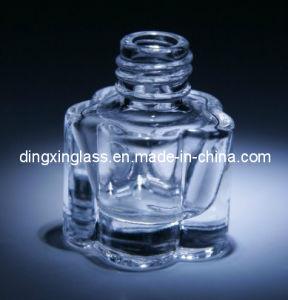 Nail Polish Bottle DH-58 (20g, 6ml)