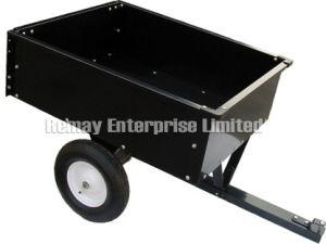 Yard Dump Tool Cart TC3080D pictures & photos