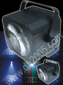 LED Light (DL-LED256)