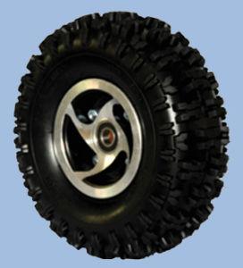 Industry Tyre (FPLT12)