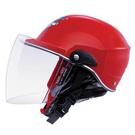 Motorcycle Helmet for Kids (GM-D15)