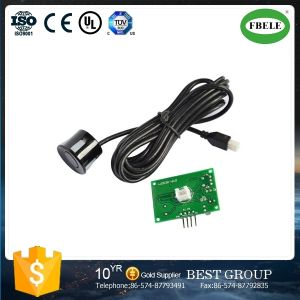 Module with a Long-Termultrasonic Distance Sensorwaterproof pictures & photos