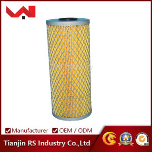Hot Selling OE# Hu947/1X Auto Oil Filter pictures & photos
