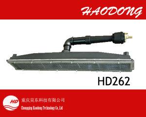 Industrial Gas Oven Burner HD262