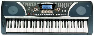 Electronic Keyboard (MK931)