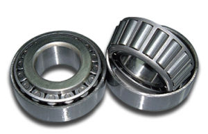 Metric Tapered/Conical Roller Bearings 32222 pictures & photos