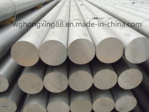 High Quality A36 Round Steel Bar Large in Stock pictures & photos