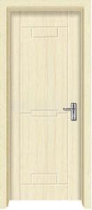 PVC Door (JYD-P007)