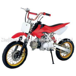 Dirt Bike (BKGS-F04AF)