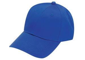 Promotional Baseball Cap (Mic-009)