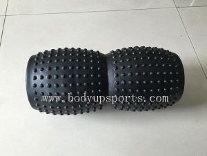 Hot Sale New Styple EVA Hollow Foam Roller