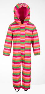 Cheap Price PU Waterproof Kid Rainwear pictures & photos