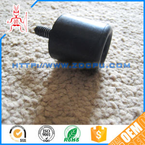 Anti-Vibration Rubber Engine Mounts with Stainless Steel pictures & photos
