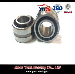 Na4901 Needle Roller Bearing with Ruber Seal pictures & photos