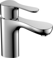 Basin Mixer (JN82511) pictures & photos