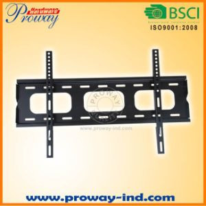 Flat Screen TV Wall Mount for 32 Inch to 60 Inch Plasma LED LCD TV pictures & photos