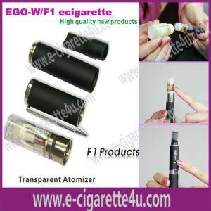 2014 Atomizer EGO W Pen Electric Cigarette Atomizer