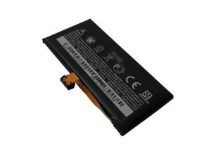 Battery for HTC One V T320 T320e Bk76100 pictures & photos
