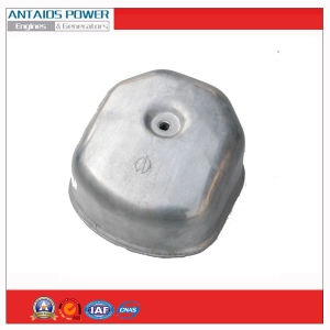 Cylinder Cover of Deutz Diesel Engine (FL912/913) pictures & photos