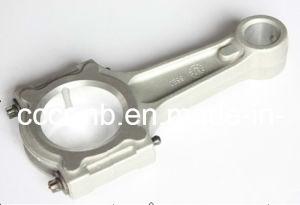 Copeland Compressor Parts pictures & photos