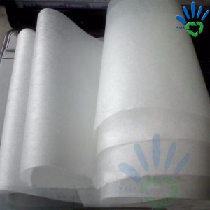 Polypropylene Pillow Cover Nonwoven Pillowcase pictures & photos