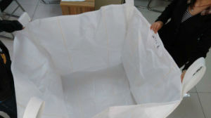 1000kg PP Bag, 2000kg PP Bag, 2500kg Jumbo Bag pictures & photos